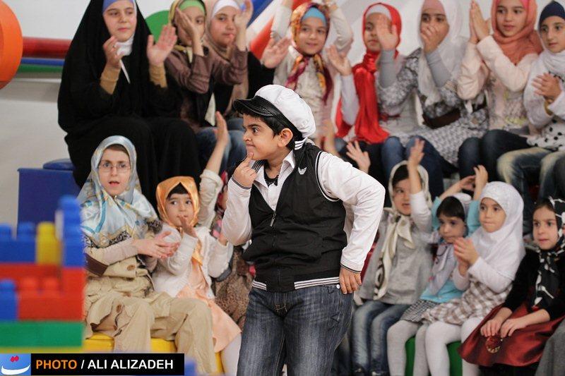 امیر محمد متقیان و پایان نامه های کارشناسی ارشد